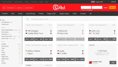 32 red bet sport wawrinka vs federer betting expert foot