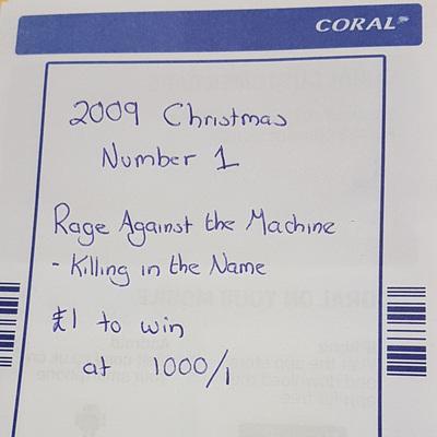Christmas no 1 2021 betting sites buy bitcoins online no id