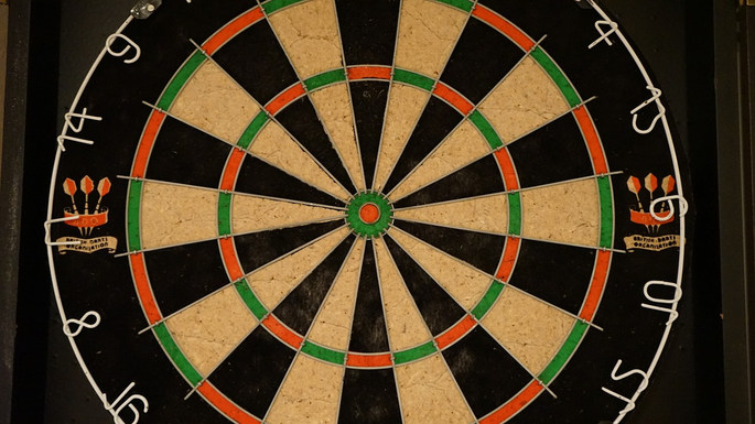 Bdo darts world championship betting sky betting and gaming switchboard of miami