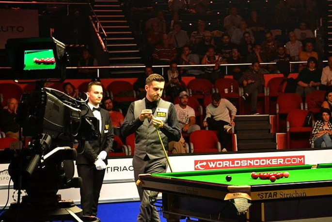 Snooker masters 2021 betting binary options indicator v2 supporter