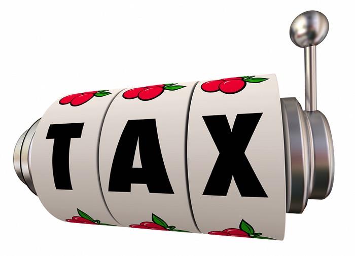 Uk betting point of consumption tax vs sales moonlight binary options